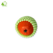 PE Plastic Foam Protective Package Fruit Foam Sleeves Net