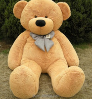 It is a big teddy bear price