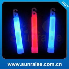 Cheap Wholesale hot selling pinkish glow for party,concert,bar