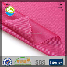 50D yarn 100% polyester outdoor international flag fabric
