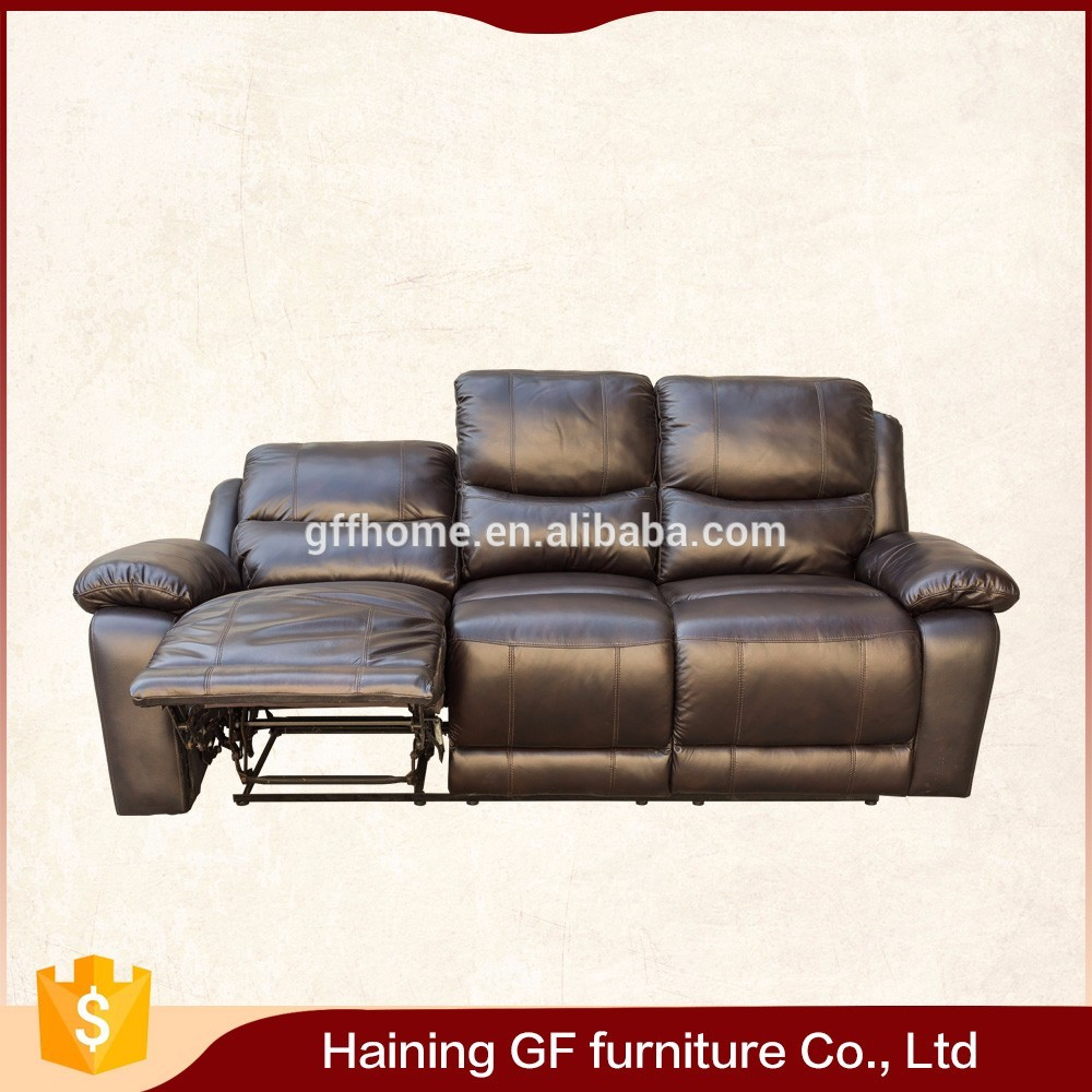 Quality Primacy Motor Recliners For Elderly Swivel Recliner Chair Mechanism