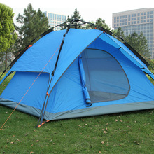 2017 Hot sale professional waterproof cheap beach tent in China market