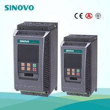 sell online website inverters 3000w 11kv motor soft starter