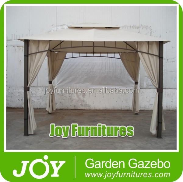Garden Hot Tub Gazebo Kits Suppliers And Manufacturers At Alibaba
