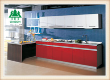 spacious innovative beautiful mdf kitchen cabinet design