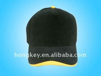 plain styles sports cap