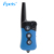 Ipets 619 Remote Control Dog Shock Training Collar