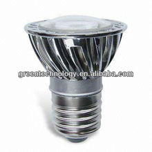 LED bulb diameter 40mm candle/bulb lights with CE&ROHS