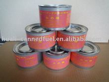 Chafing Gel Fuel