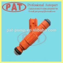 High quality fuel injector for FORD for F450/E450 Super Duty/ F250/350 Super Duty/E350 VAN XL2E-C5A/0280155917