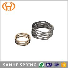 High Quality Cheap Precision Stainless Steel Spring