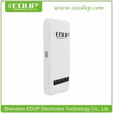 multifunction EP-9512N 3g wifi router with sim card slot portable power bank