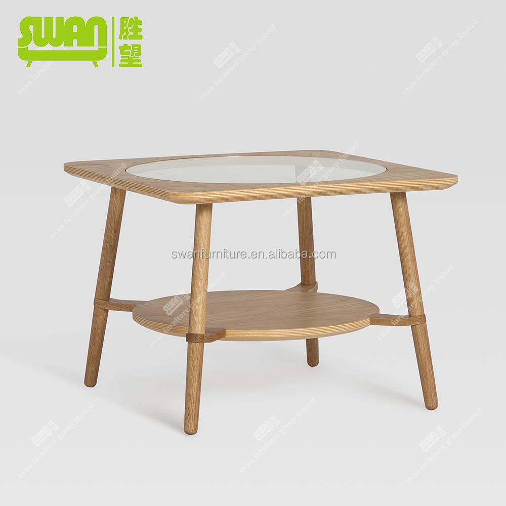 3065 Cafe Table Furniture Manufacturer Buy Cafe Table