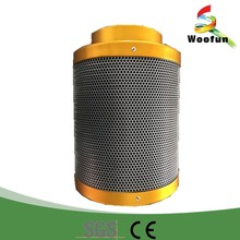 2016 Suction air compressor separator air stainless steel filter