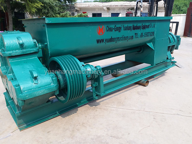 Hot Selling Africa Machine List Automatic Solid full Auto Red Clay Brick Making Equipment