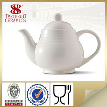 Arabic ceramic commercial antique porcelain personalized coffee pot