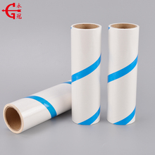 Best Price Quality-Assured Mini Widely Use Professional Lint Roller Refill