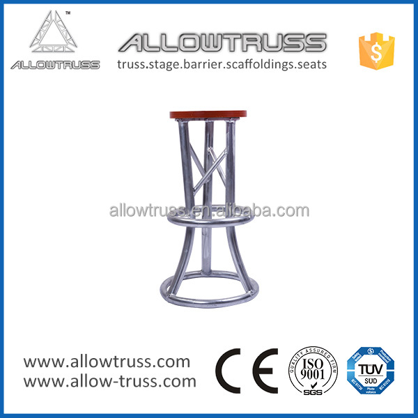 customized fashion popular stools bar stool chair replacement seats