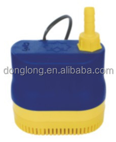 DL HOT SALE CCC CE AIR CONDITIONER SUBMERSIBLE PUMP SUBMERSIBLE WATER PUMP AIR COOLER SUBMERSIBLE PUMP
