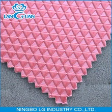 High Quality Factory Price PU PVC Synthetic Leather for Bags/Shoes/Belts/Seat Cover/furtuniture