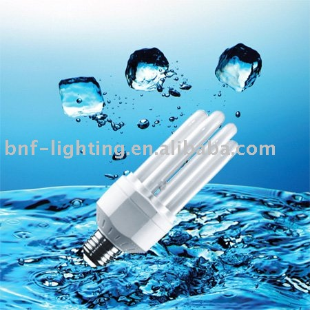 energy saving bulbs /4u tube/cfl bulb with saving bulb