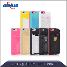 2015 Hot PVC Waterproof Phone Case With Neck Sling ,Dry Pounch For Swimming Bag Commonly Used
