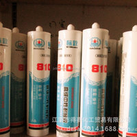 Factory outlets online cheap environmental protection silicone sealant