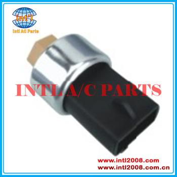 Pressure Switche sensor FOR FORD F1000 R134