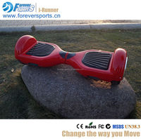 china cheap 6.5 inch remote control motorized balance wheel electric smart drifting scooter with bluetooth speaker