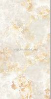 300*450mm new design outside wall tiles for sale