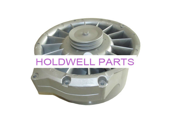 DEUTZ F6L913 Cooling Fan 04158981