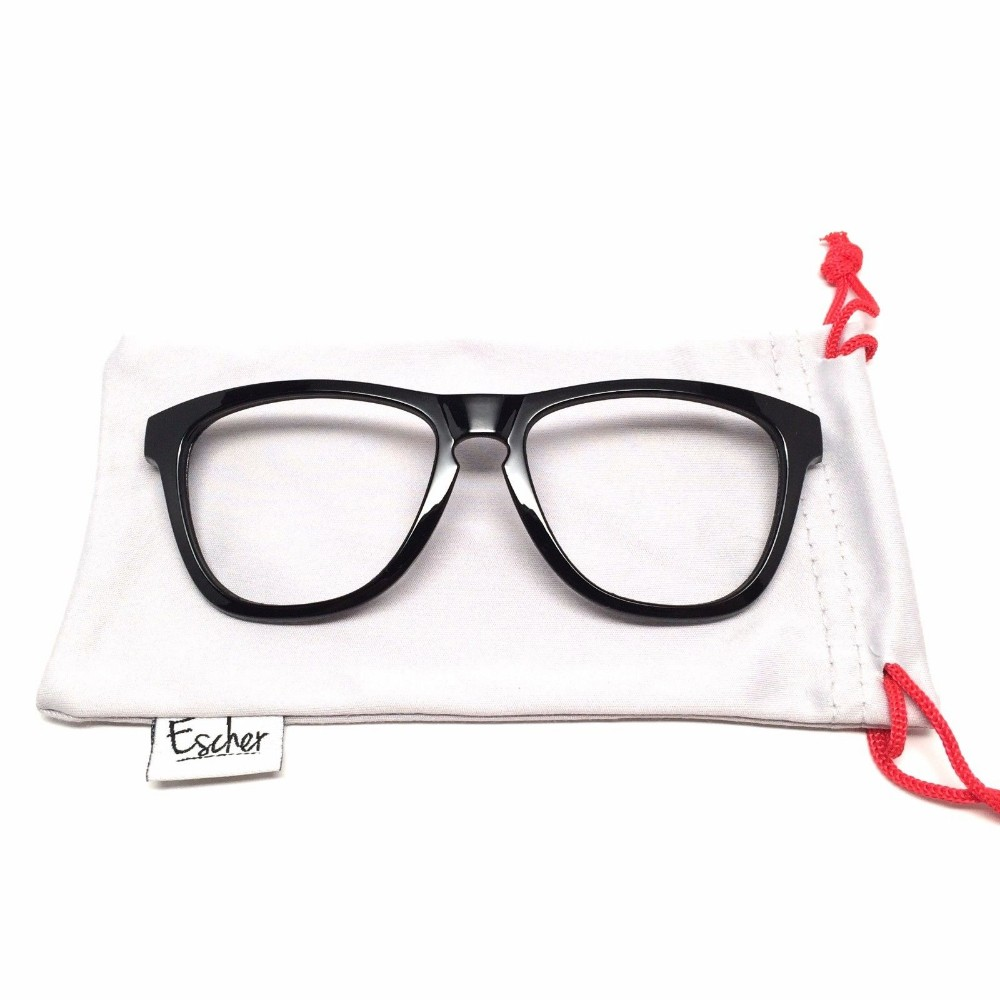 Glasses Frames With Interchangeable Arms : The-solo-pack-interchangeable Arms Polarized Lenses ...