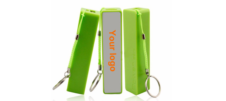 Key Chain mobile phone power bank 1500mah 1600mah 2000mah 2200mah