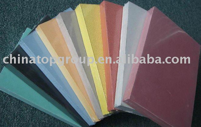 black painted fiberglass acoustic tiles ,decorative ceiling tiles ,fiberglass wall panel