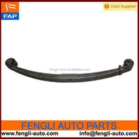 American truck Front Taper Leaf Spring for Freightliner FL, CL120 MODELS WITH 14.6K A16-15293-000
