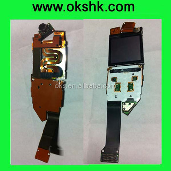 LCD for Nokia 8800 sirocco/ arte/ carbon/ gold/ Sapphire