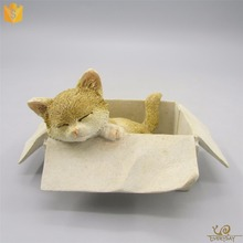 ED9809A Cute Wedding Souvenir Unique Gift Best Friends Useful Wedding Gifts Items for Guests