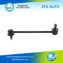 54840-07000 Bieleta Picanto Factory Front Discount Stabilizer Links/Sway Bar from China