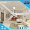 48 56 Inch China Ceiling Fan