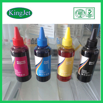 uv dye ink for brother printer on sale wholesale price high quality