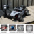 hot selling 1/12 high speed racer shenzhen rc car manufacturer with lights