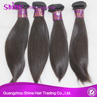 good quality hair extensions for cheap