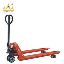 2500kg Hand Pallet Truck with High Quality (DF PUMP))