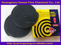 Trusted brank black mosquito coil