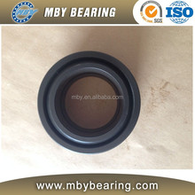 radial spherical plain bearing GEG10E for fork lift truck