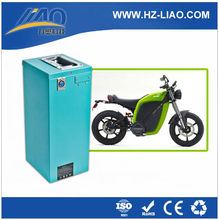 Top-rated moderate price 48V 20Ah lifepo4 battery pack
