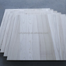 All types of board/wholesale balsa wood sheets