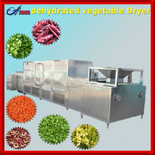 Fruit & Vegetable Processing Machinery white onion mince dehydrator