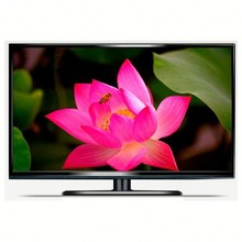 Led Tv 15 17 19 22 24 28 32 40 43 Inch flat Screen Tv Wholesale television