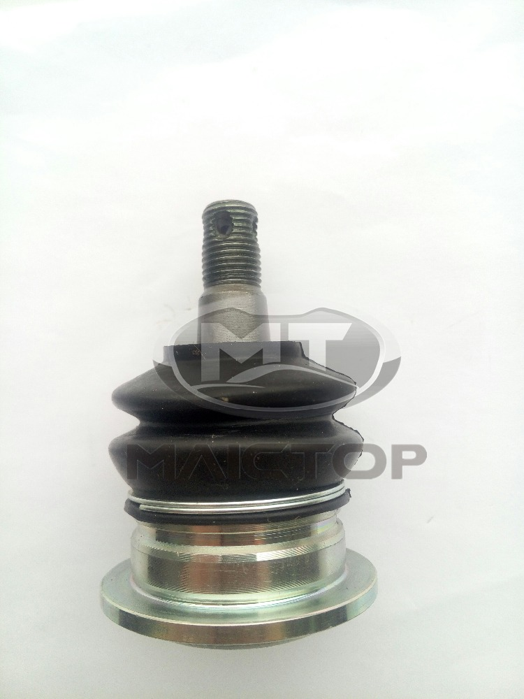 Ball joint for Toyota Land Cruiser Prodo FJ120 43310-60050